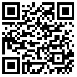 春季线上招聘会企业报名链接.png